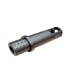 Литьевые камеры с терморегулированием