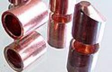 Колпачковые электроды