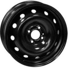 Точечная сварка колесных дисков