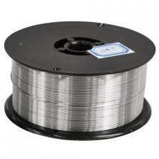 Цинк-алюминиевая проволока для металлизации